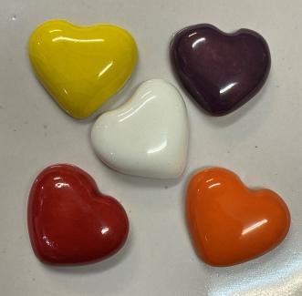 mix-colour-puffy-hearts-x5---640xp