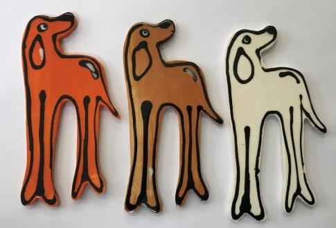 13479--long-legged-dog