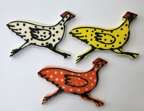 13082--chicken-running