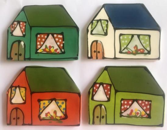 590142--house-side-medium