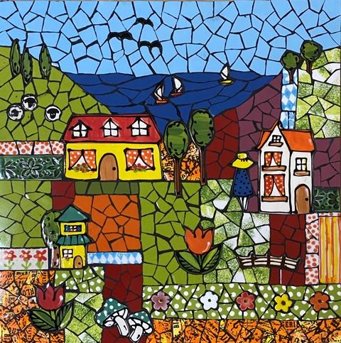 'quilt'-mosaic-landscape-kit-2--kit116
