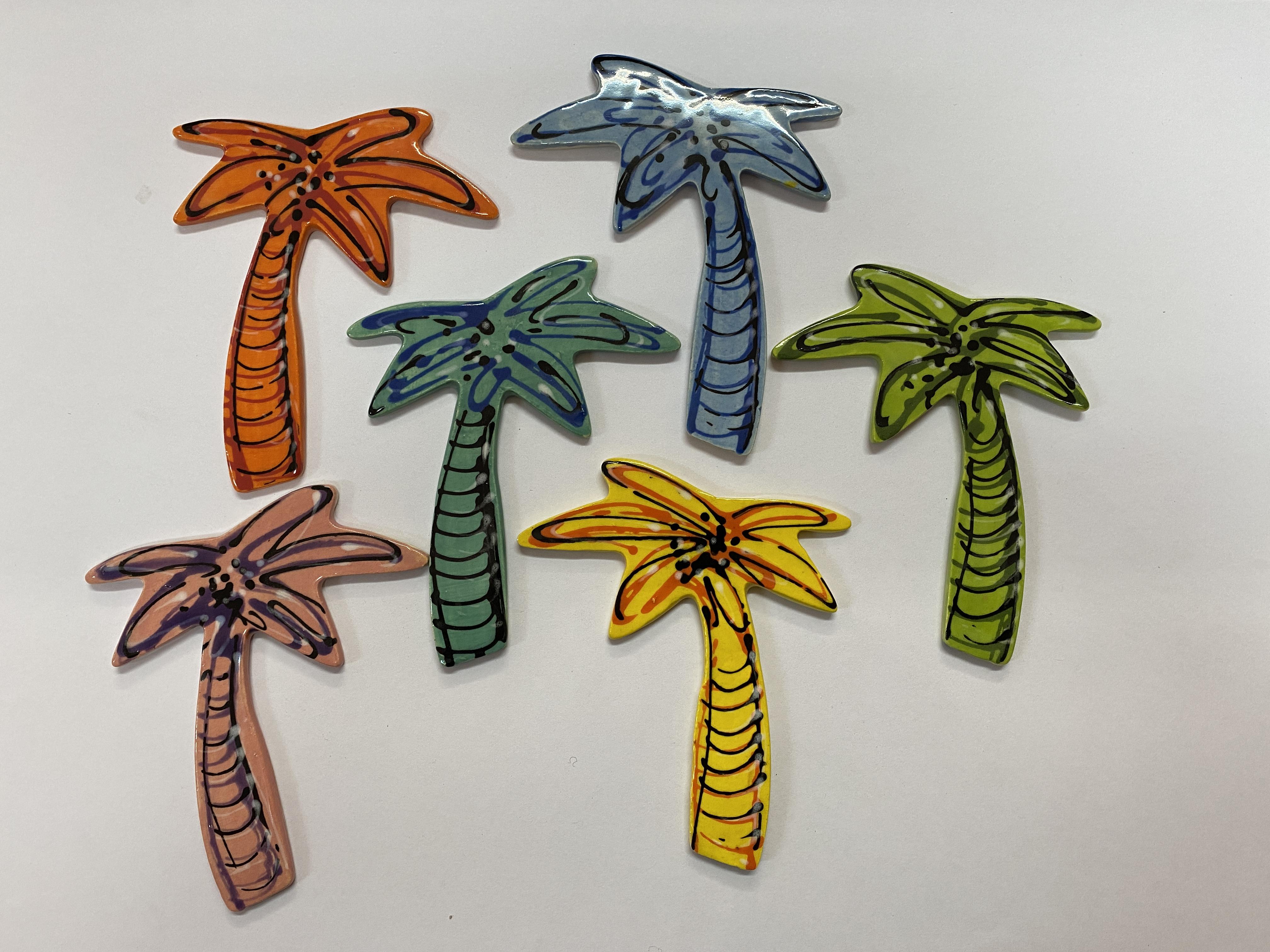 750-palm-tree