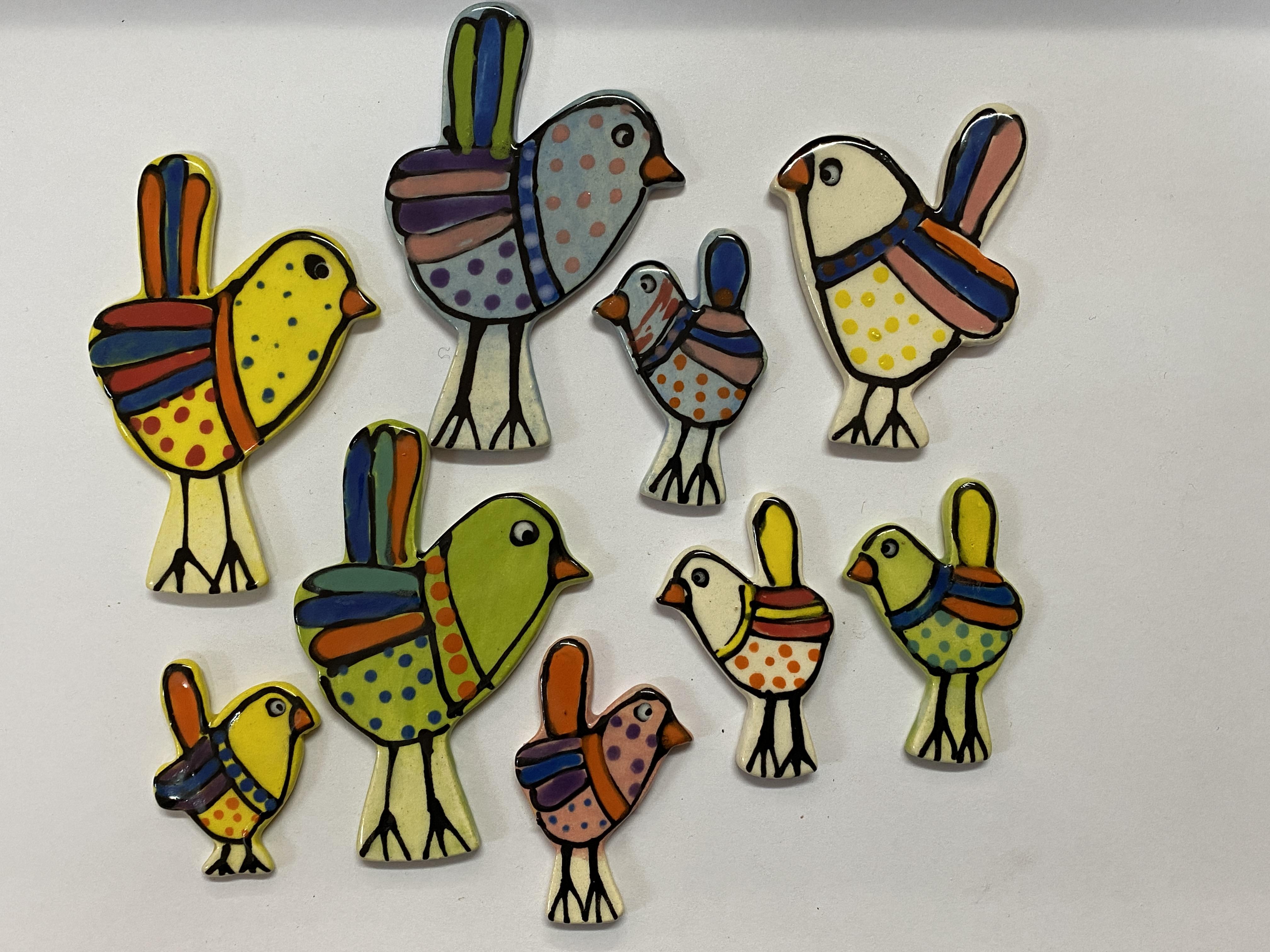13603--bird-multicolour
