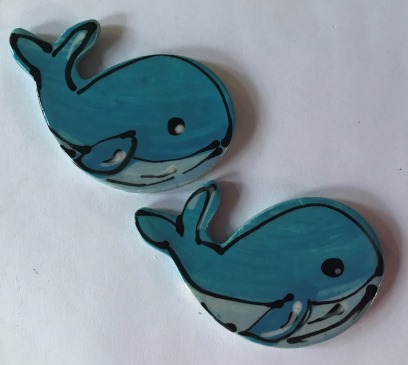 whale--8431