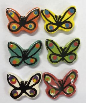 301sd--small-butterflies-x2