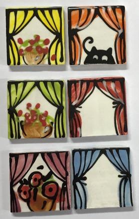 windows-decorated-x2--891
