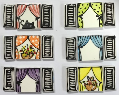 893--window-decorated-with-shutters-