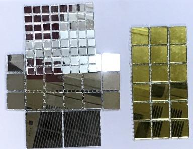 mirror-tiles