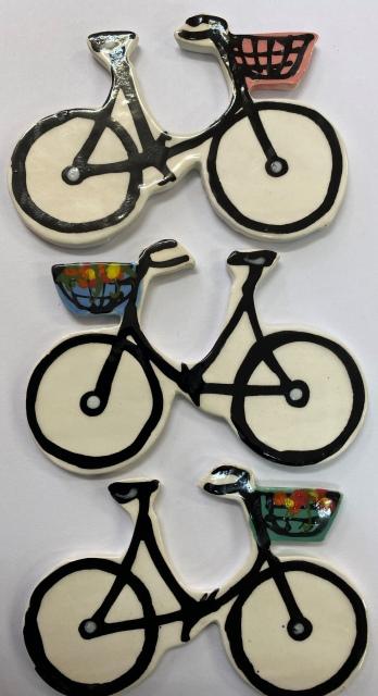 12093--bicycle-large-x1