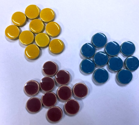9035--round-buttons