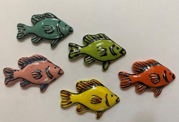 fish-x1--876