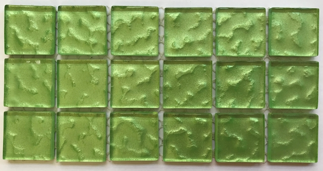 metallic-texture-lime-green--ftms040mt