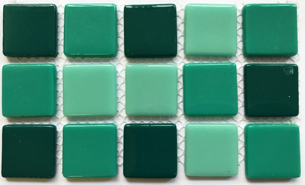 crystal-glass-solid-sea-green-mix--hps1005