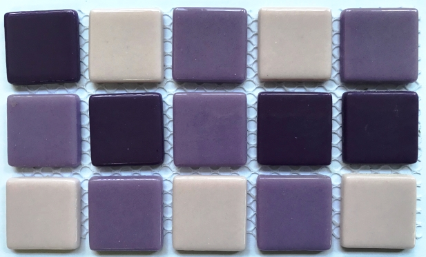crystal-glass-solid-lilac-mix--hps1007
