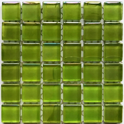 pearl-lime-green-15x15x4mm--ftms040p