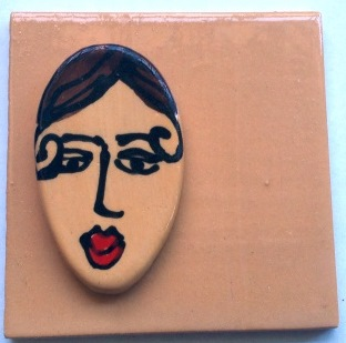 505ft-face-and-tile-for-use-on-wooden-doll-blank