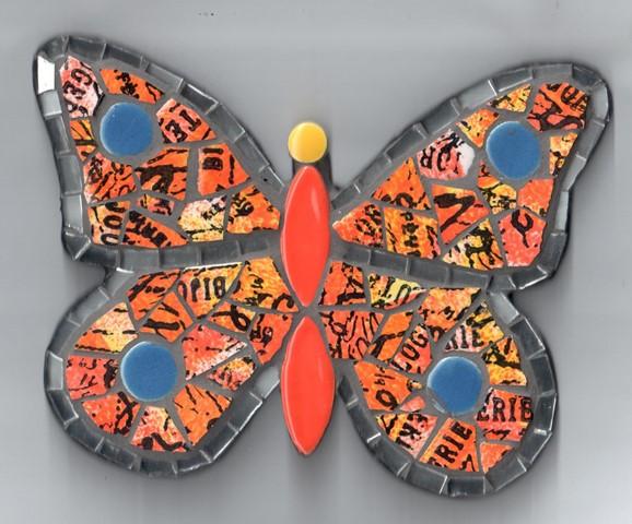 kits-027--mini-butterfly-kit
