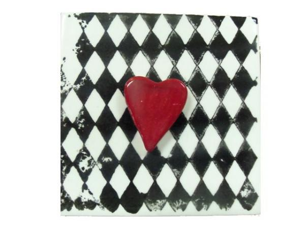check-tile-with-heart-1101