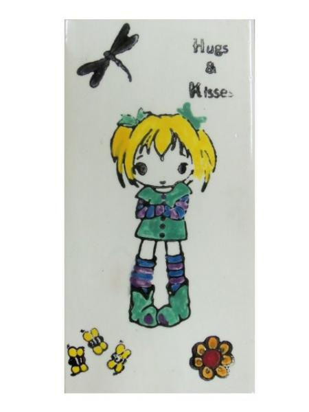 decorated-tile-girl-950dc