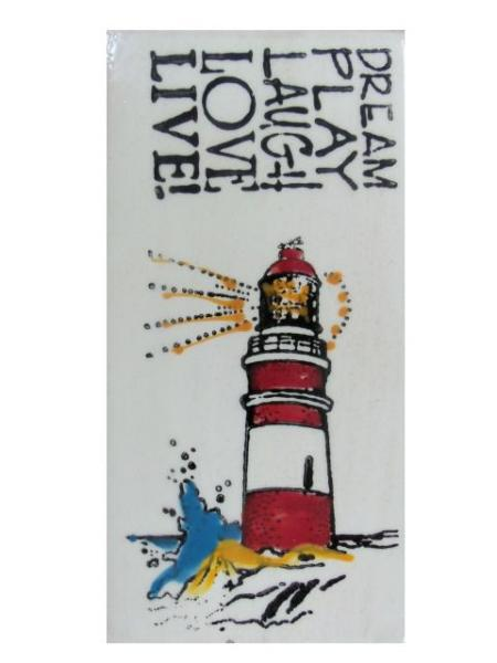 decorated-tile-lighthouse-950dc