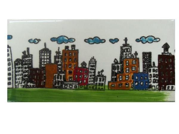 decorated-tile-skyscrapers-950dc