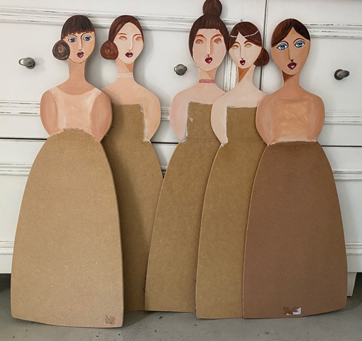 wooden-dolls-with-or-without-painted-faces