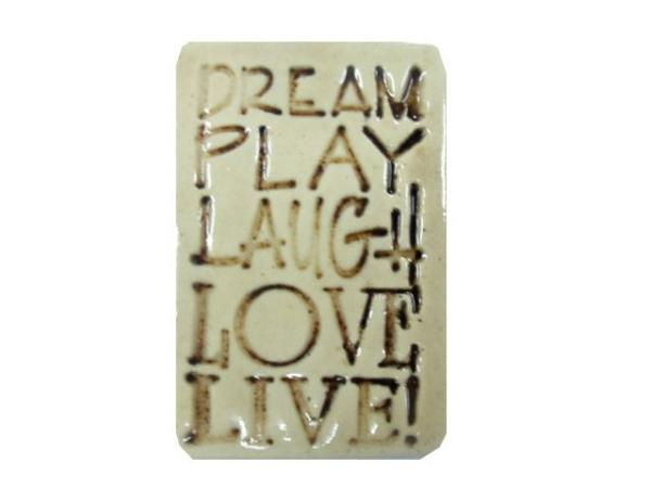 dreamplaylaughlovelive-tile-9602