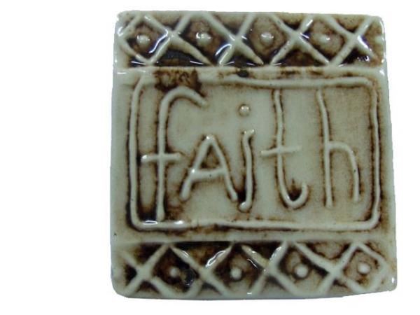 faith-1008