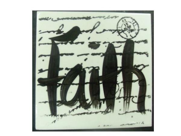 faith-1008d
