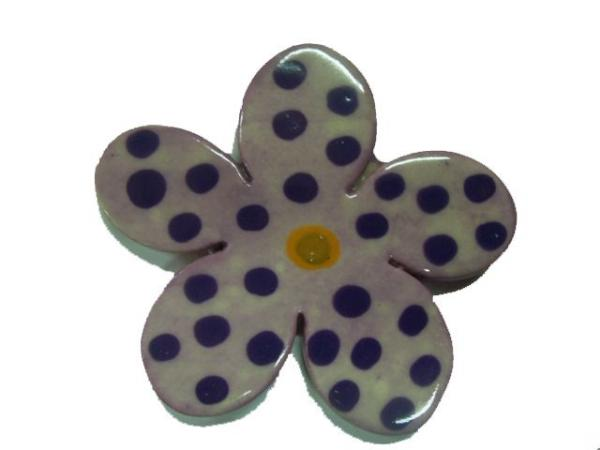 flat-flower--140ld