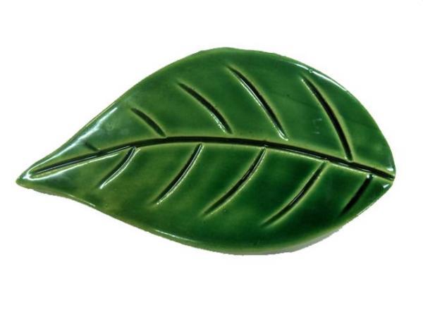 flat-leaf-725m