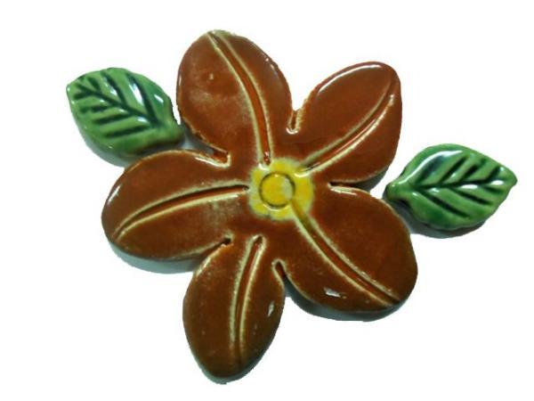 flower--104lps