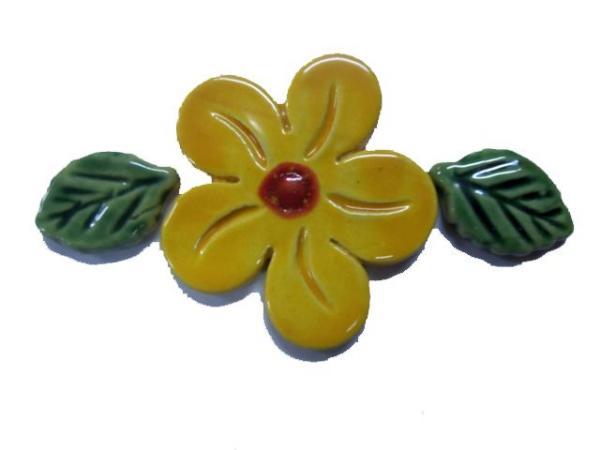 flower--104ps