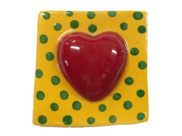 heart-tile-1107