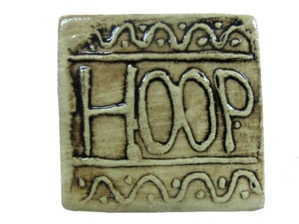 hoop-1008