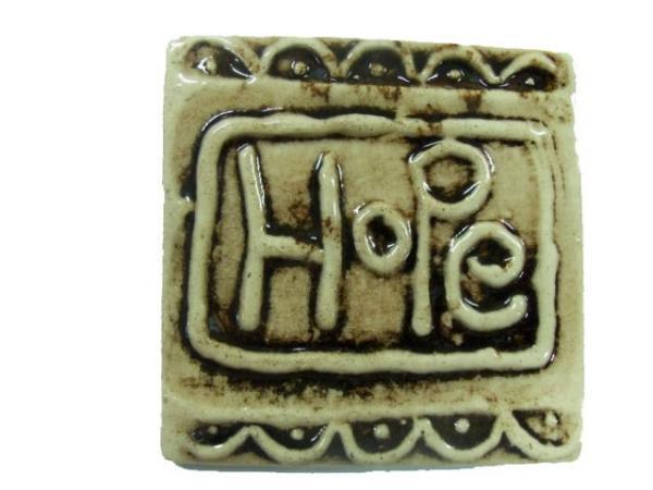 hope-1008