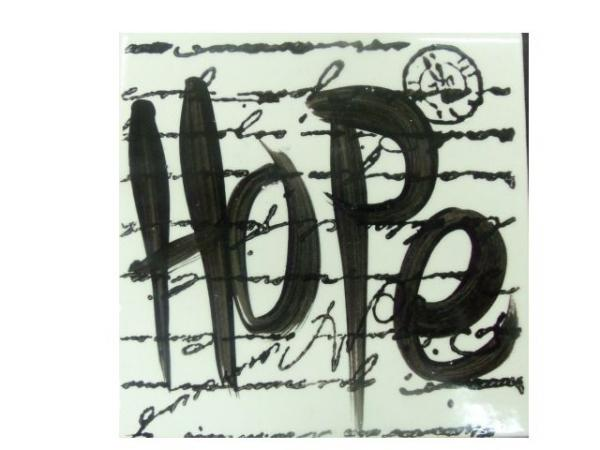 hope-1008d