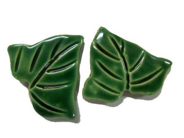 ivy-leaves-x2-716p