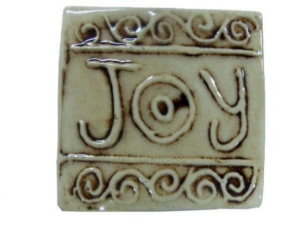 joy-1008