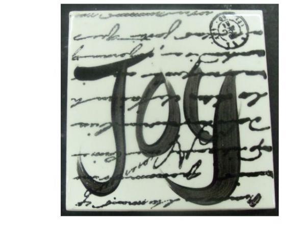 joy-1008d