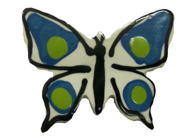 307ld--large-butterflies