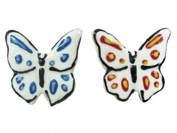 large-butterflies-306ld