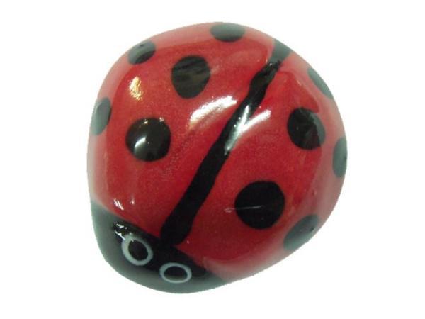 large-ladybug--1330ld