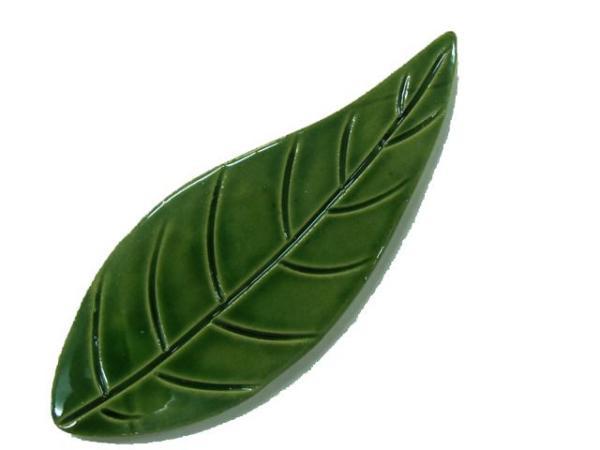 large-leaf-725l
