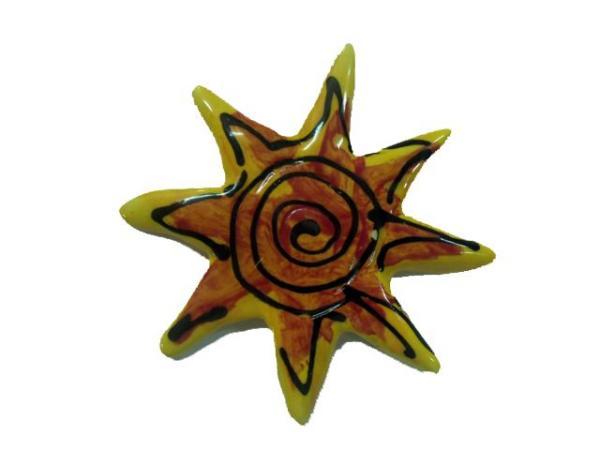 large-sun-541l