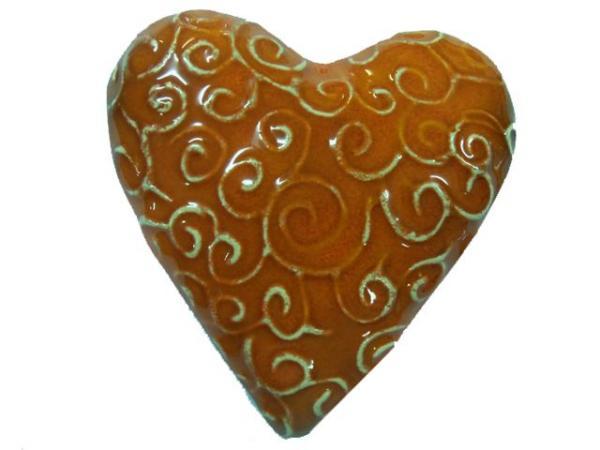 large-texture-heart-640lt