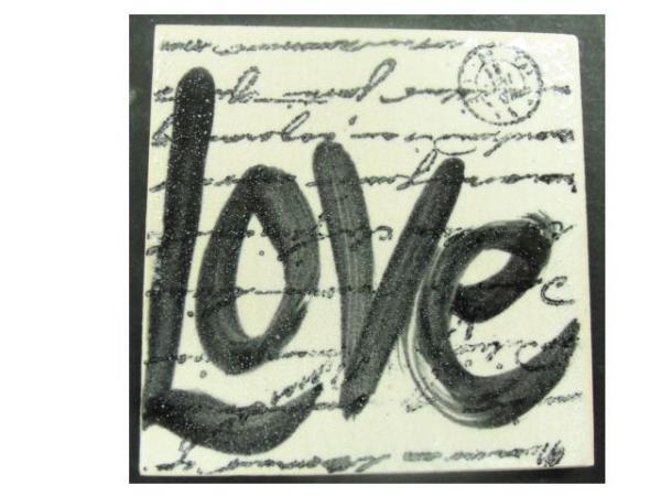 love-1008d