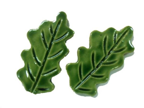 oak-leafs-716p
