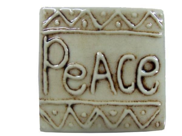 peace-1008