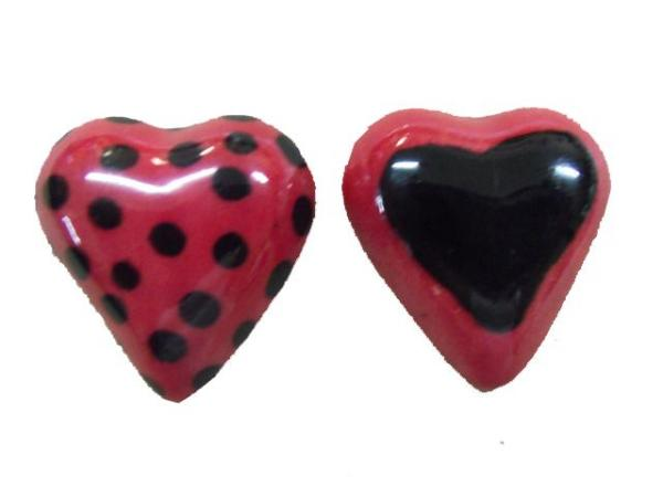 puffy-decorated-hearts-640sd